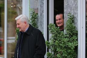 Screenshot_2019-06-23 Ovo su najbogatiji ljudi u Hrvatskoj, na listi više nema kralja Ivice Todorića
