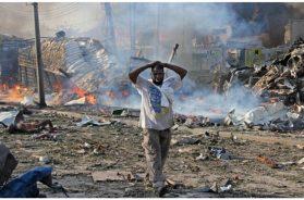 Somalia-Explosion-AP