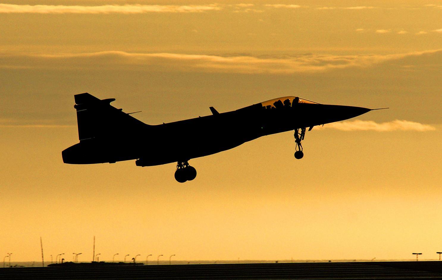 Amerika dala Turskoj ultimatum: Naši borbeni avioni ili ruski protivavionski sistem