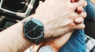 ručni sat