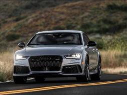 Screenshot_2019-07-12 Audi RS7 Sportback je najbrži blindirani automobil na svijetu