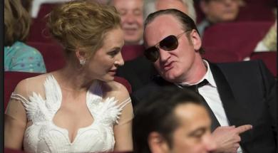 Screenshot_2019-07-23 Quentin Tarantino želi snimati Kill Bill 3