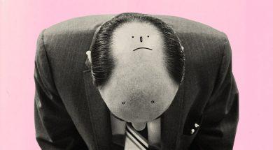 gubitak kose