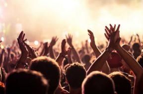 koncert festival publika