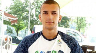 Bosanskohercegovački atletski tim otputovao na Ekipno prvenstvo Evrope u Skoplju