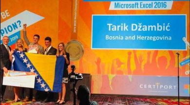 Screenshot_2019-08-07 BiH osvojila treće i peto mjesto na Svjetskom Microsoft Office prvenstvu