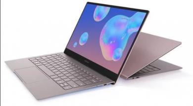 Screenshot_2019-08-10 Samsung predstavio laptop Galaxy Book S s baterijom koja traje 23 sata