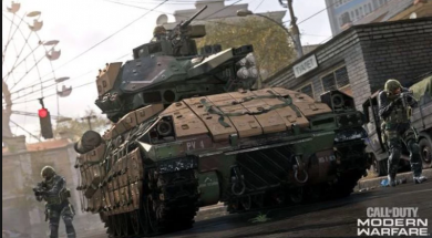 Screenshot_2019-08-12 Igra Call of Duty Modern Warfare dobija battle royale mod, mogao bi biti besplatan