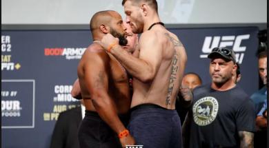 Screenshot_2019-08-17 Konačni obračun Cormiera i Miočića Sve spremno za UFC spektakl godine