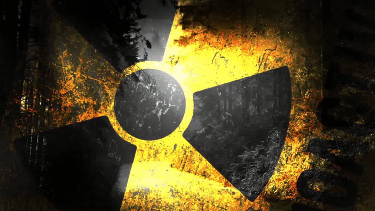 Nuklearni otpad nije jedina prijetnja: Toksične vode s dvije deponije zagađuju Unu