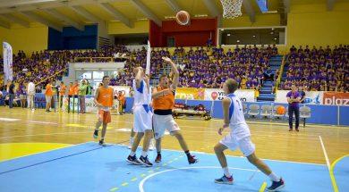 sportske_igre_mladih