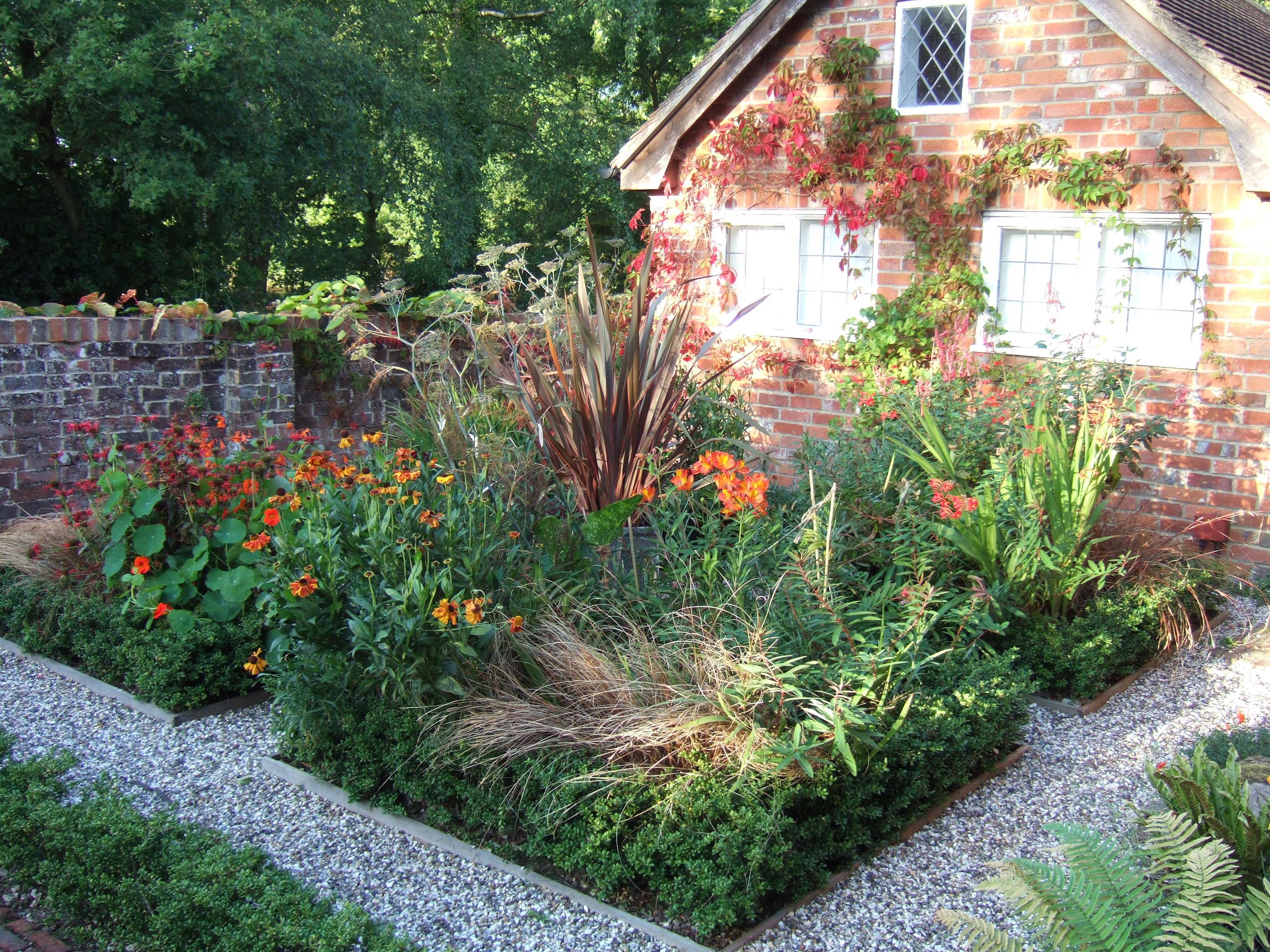Koristite sodu bikarbonu za ljepše biljke u vašem vrtu