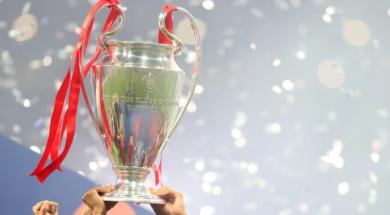 Screenshot_2019-09-17 Počinje nova sezona Lige prvaka Liverpool brani trofej, nakon 20 godina učestvuju dva kluba iz regiona