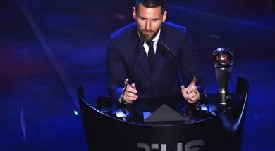 Screenshot_2019-09-24 Lionel Messi je najbolji nogometaš svijeta