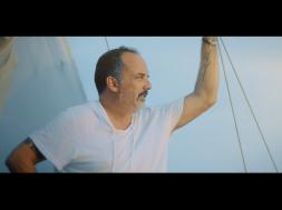 Screenshot_2019-09-30 Tony Cetinski – Čudu se nadam uzalud (OFFICIAL VIDEO) – YouTube