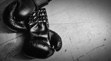 boks_boxing