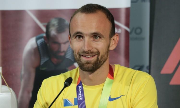 Tuka i Pezer opravdali ulogu favorita na Državnom prvenstvu BiH u Zenici