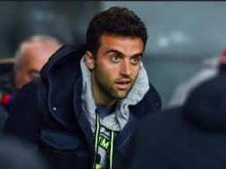 Screenshot_2019-10-15 Giuseppe Rossi će trenirati s Villarrealom