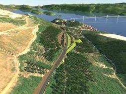 Screenshot_2019-10-15 Pelješki most i pristupne ceste – 3D vizualizacija – YouTube
