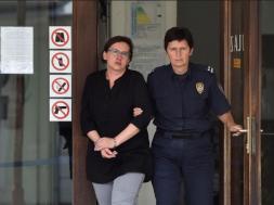 Screenshot_2019-10-15 Počinje suđenje Smiljani Srnec optuženoj za ubistvo sestre čije je tijelo nađeno u zamrzivaču