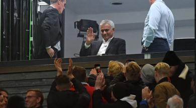 Screenshot_2019-10-21 Mourinho Klopp voli meso, a na Old Traffordu je dobio ribu