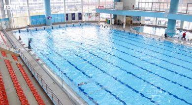 bazen_plivanje