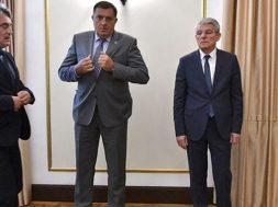 predsjednistvo-bih-komsic-dodik-dzaferovic-810×536