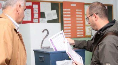 Centralna izborna komisija odgodila prijevremene izbore za načelnika Kupresa
