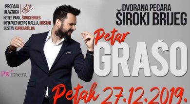 Petar Grašo
