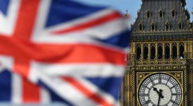 velika-britanija 2