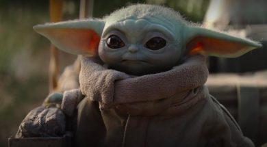 Baby-Yoda-2