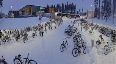 Screenshot_2020-01-06 Školarci u Finskoj do škole idu biciklima na temperaturi minus 17