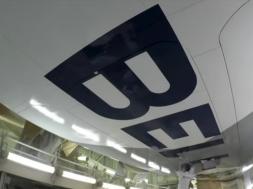 Screenshot_2020-01-15 Introducing The Airbus Beluga XL