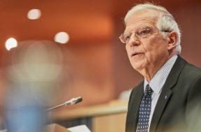 Josep_Borrell