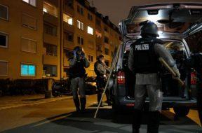 Njemacka_Nurnberg_policija_napad_zene_NEWS5