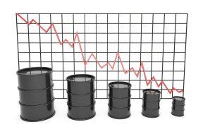 Rusija spremna smanjiti proizvodnju nafte za 1,6 miliona barela dnevno