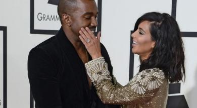 Screenshot_2020-04-25 Forbes Reper Kanye West postao milijarder