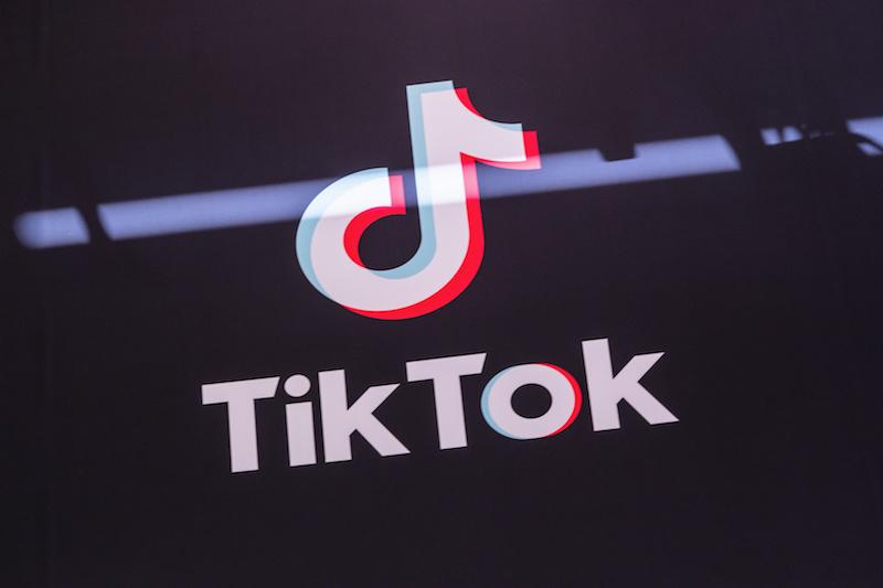 TikTok se suočava sa tužbom zbog prikupljanja i korištenja dječijih podataka