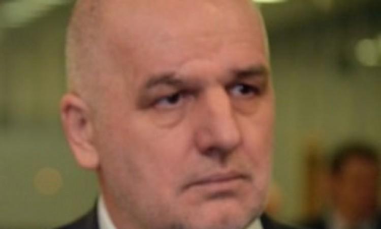 Amir Zukić proglašen nepoželjnim u Sjedinjenim Državama