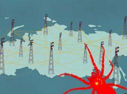 Kinesko-ruske veze u naprednoj tehnologiji