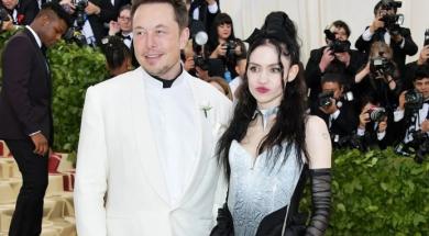 Screenshot_2020-05-05 Elon Musk i njegova djevojka Grimes dobili prvo dijete