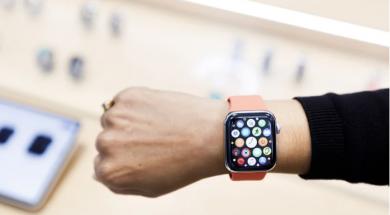Screenshot_2020-05-11 Apple Watch 6 bi mogao predvidjeti napade panike