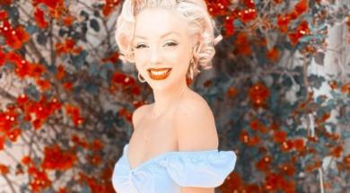Screenshot_2020-05-12 Upoznajte Jasmine Chiswell, Britanku koja neodoljivo podsjeća na Marilyn Monroe i živi u njenoj vili