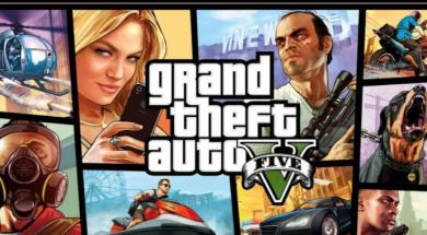 Screenshot_2020-05-16 Epic games dozvolio besplatno preuzimanje kultne igrice GTA V