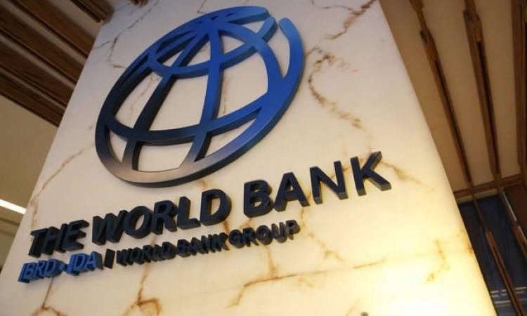 Crna prognoza Svjetske banke: Slijedi nam najdublja recesija od Drugog svjetskog rata