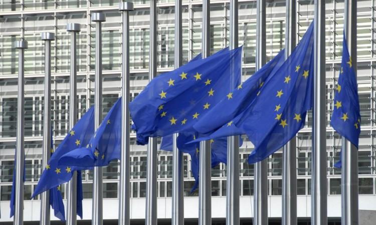 EU oprezno otvara unutarnje granice, vanjske ostaju zatvorene do 15. juna