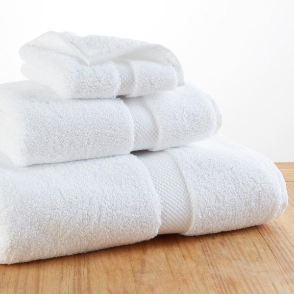 Jednostavni trikovi kako da vaši peškiri ponovo budu mekani i to bez omekšivača