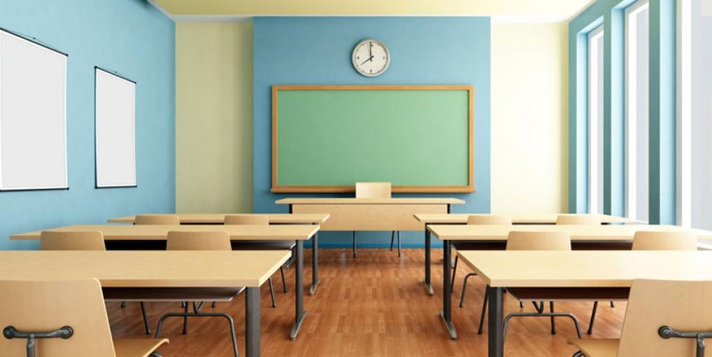 Roditelji zabrinuti: Šta im djeca rade u školama?
