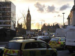 London_terorizam