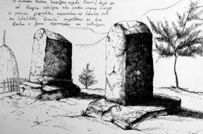 Online zbirka nacionalnih spomenika Općine Konjic